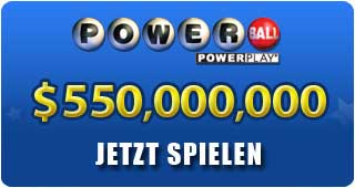 powerball5